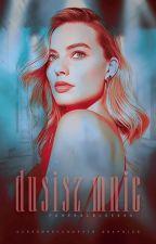 Dusisz mnie by FuneralBlues86
