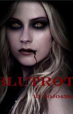 Blutrot by Jojo4599
