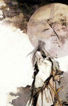 (Nam phụ , xuyên không) Tề Thuỷ Trường Lưu. by truytruy1111