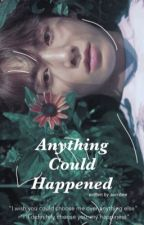 Anything Could Happened; KTH + JJK  by sun-bee