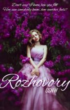Rozhovory by _OSNW_