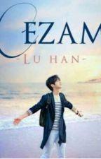 CEZAM | Lu Han by umaypelin