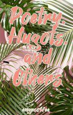 Poetry Ni VERN + Mga HUGOT And Others by VERNology