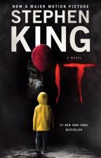 IT by fright