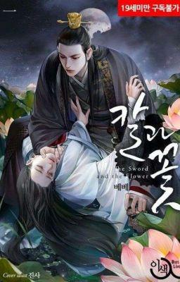 Đọc truyện Đường Phong Chi Thừa Kiền