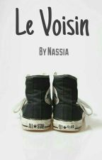 Le Voisin by Nassia_