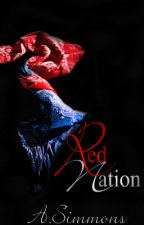 Red Nation by Miss_Hoodnificent