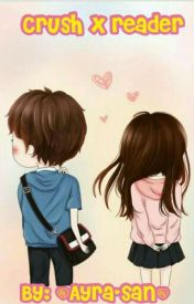Crush/Boyfriend Imagines - |Protective Guy-Request| - Wattpad