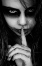 Shh...it's a secret. by Promiscuous_Girl