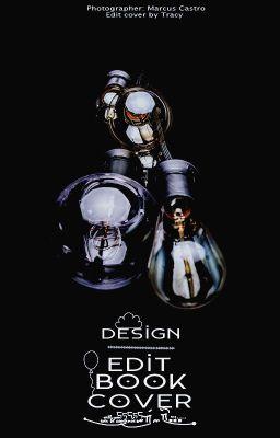 Đọc truyện [DPT] Design 2