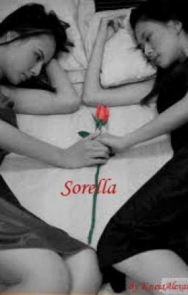 Sorella (Sister)