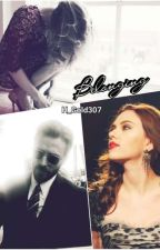 Belonging (Romanogers)  by H_Gold307