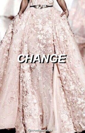 "change    Gilbert Blythe. BOOK 2 of ""Angel"" by avonleastories"