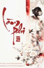 Làm Phi [Edit] - Lệ Tiêu by truyencungdau