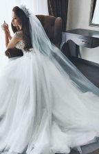 Prisila na brak by Lavinia_La_Erga