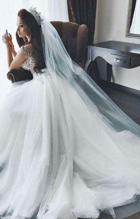brak ne datira u krevet usluge povezivanja Tajland