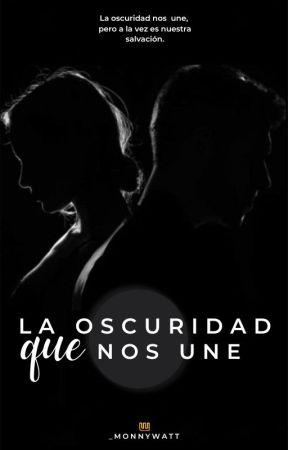 ETERNO. by onlyfooryouu