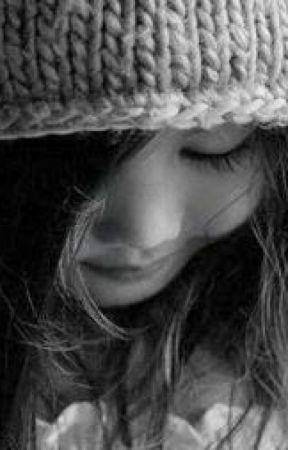 Sessiz Kız by Reticent741