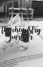 the chemistry partner by awakemillsswan