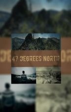 47 degrees north (Roman Bürki FF) by Adventure3837