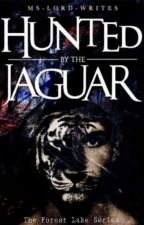 Hunted by the Jaguar  by Ms-lord-writes