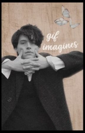 COLE SPROUSE ➵ GIF SCENES by cutemurphy