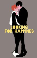 Looking For Happiness ||KageHina|| by Yogurt-chan
