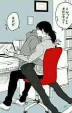 Ne pas tomber amoureux. ~Ereri~ [Terminée][En Réécriture] by Kimicrazy