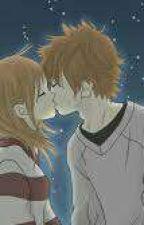 Sarà amore?Nel dubbio...BANANA. by user25064851