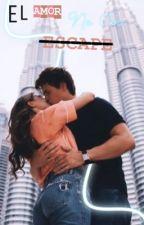 Winx Club: El amor no tiene escape  by _moomlight_