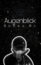 Augenblick by dxnmax