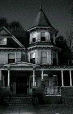 Дом в конце улицы by dinara_blksh