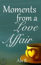 Moments From a Love Affair by AbiBee