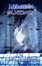 Melodía Olvidada by QCitlalli