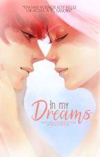 In my dreams   SasoSaku ;; #AniMAwards2k17[#2] by -MissWriter-