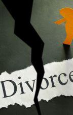 My life after a divorce! by QuintenVermeir