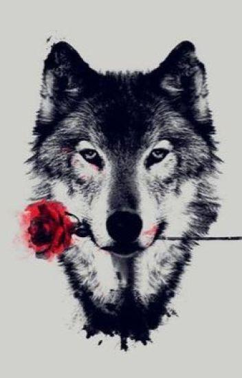 Wolf in love