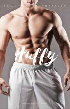 Huffy. Nuevas Especies. by kellyythoralabatalla