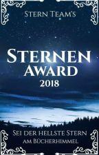 Sternen Award 2018 by Sternen_Award
