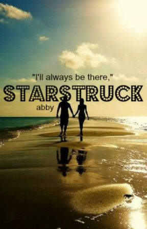 Star Struck ⋙ jenzie ON HOLD by mmabigail