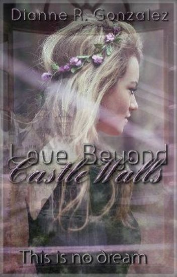 Love Beyond Castle Walls