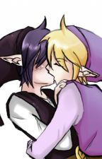 Vio x Shadow ONE SHOTS (COMPLETED)(SECOND PART OUT NOW) by Awkwardbluegirl