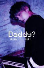 daddy?; vk by SILKLINS