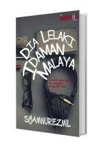 Dia Lelaki Idaman Malaya by syamnuriezmil