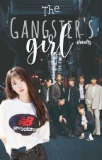 The Gangster's Girl (On-going) by pinky_nellz