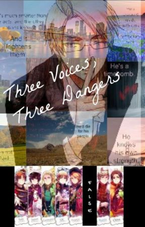 Three Voices by Sad-stories2