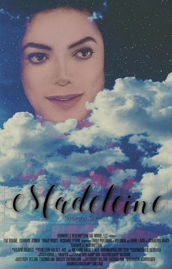 Michael Jackson 55a1d9289e21
