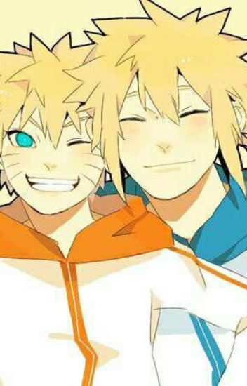 Naruto Is A Titan Fanfiction Percy Jackson