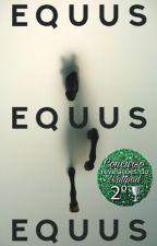 Equus by HerisonDeivi