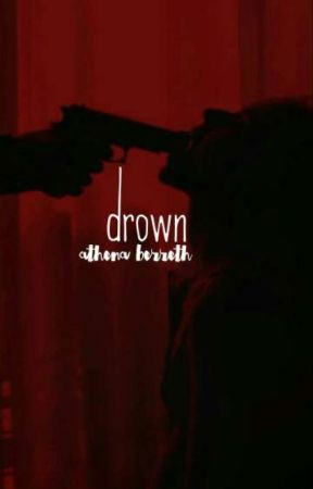 drown ★ it 2017 by imprettypsychotic